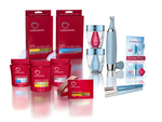 Connoisseurs : world leader in jewelry cleaning products