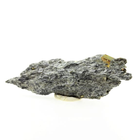 Pyrite. 126.4 cts.