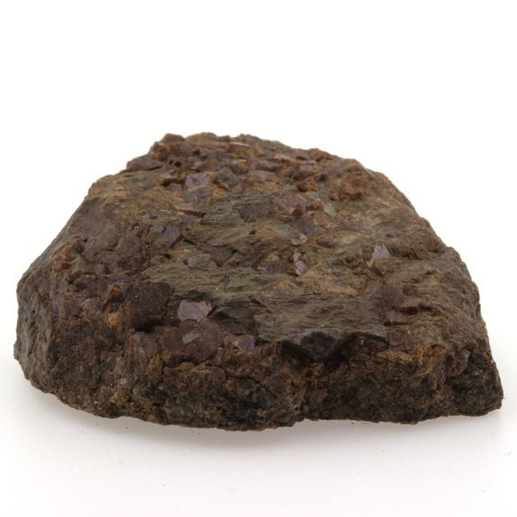 Grenat Catalan Grossulaire-Andradite. 473.9 cts.