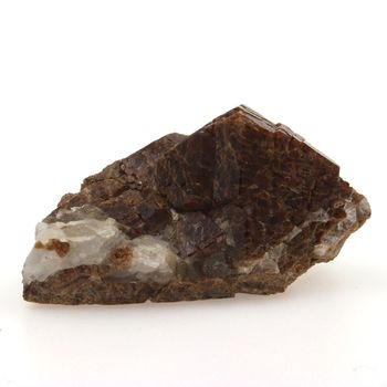 Grenat Catalan Grossulaire-Andradite.141.9 cts.