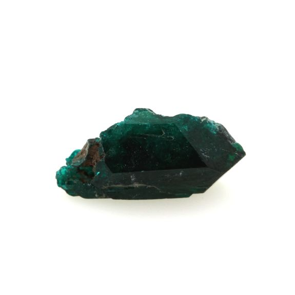 Dioptase. 5.2 cts.