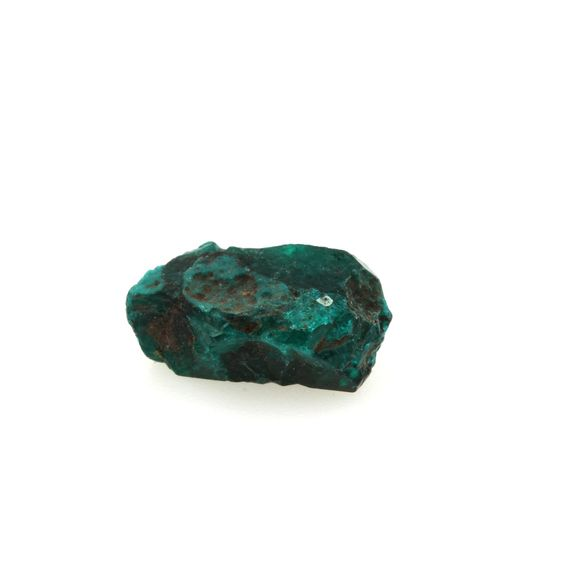 Dioptase. 2.8 cts.