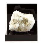 Priceite. 255.9 ct.