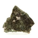 Diopside. 436.4 ct.