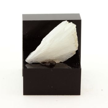 Stilbite. 5.01 ct.