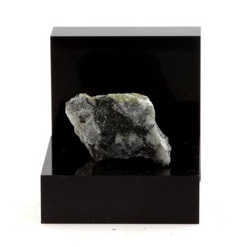 Bytownite. 17.63 ct.