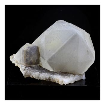 Calcite. 244.0 ct.