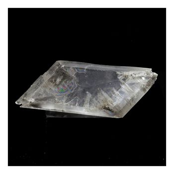 Gypse. 208.5 ct.