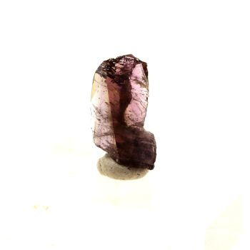 Axinite. 1.39 ct.
