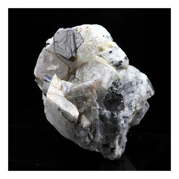 Carrollite. 411.5 ct.