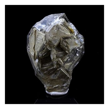 Window Quartz.
