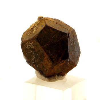 Pyrite + Calcite + Dolomite. 19.5 ct.