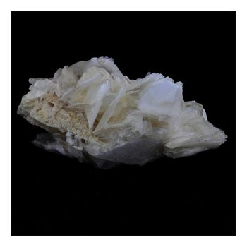 Calcite. 2700.0 ct.