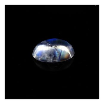Pierre de Lune. 0.47 ct.