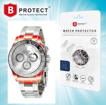 Watch Protector Surface for Rolex Daytona