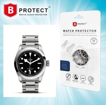Watch Protector Surface for Tudor Black Bay 41