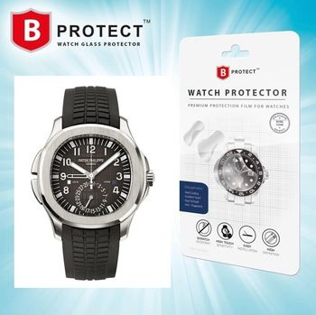 Watch Protector Surface for Patek Philippe 5164 Aquanaut