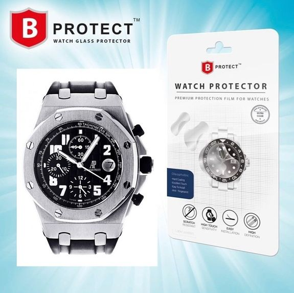 Protection pour montre Audemars Piguet Offshore 42mm