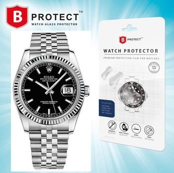 Protection montre Rolex Date Just (Man)