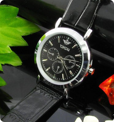 Men Watch