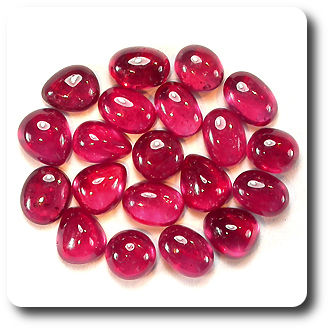 16.16CT.GRACEFUL REAL TOP BLOOD RED MADAGASCAR RUBY 20p