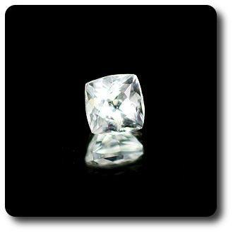 0.37CT. FORSTERITE . IF