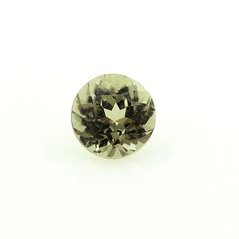 0.65 cts DIASPORE COULEUR CHANGEANTE . IF