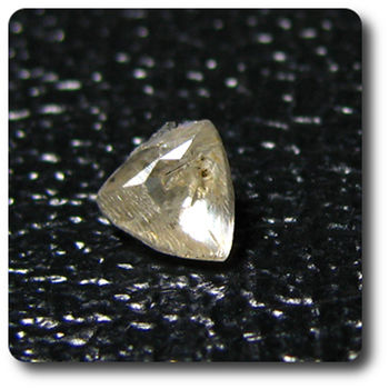 0.51 CTS. PHOSGENITE . VS