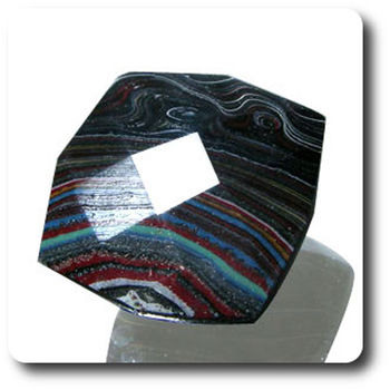 4.27 cts  FORDITE