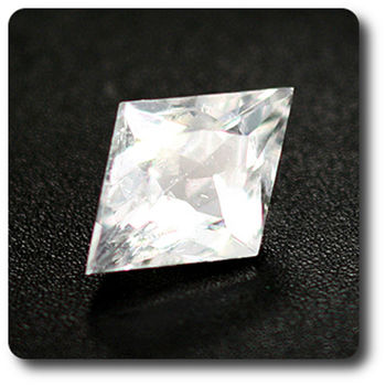 1.03 cts DANBURITE . IF