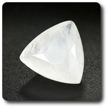 1.66 cts  ANALCIME