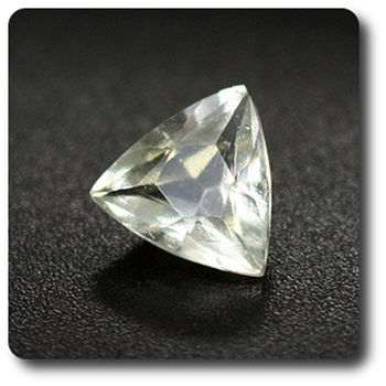 0.60 cts VERRE LYBIQUE . IF
