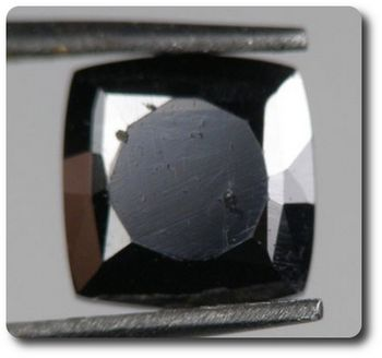 1.42 cts  MAGNETITE