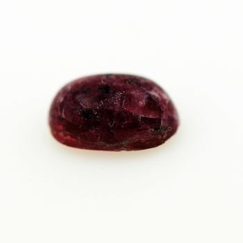 1.94 CTS. EUDIALYTE