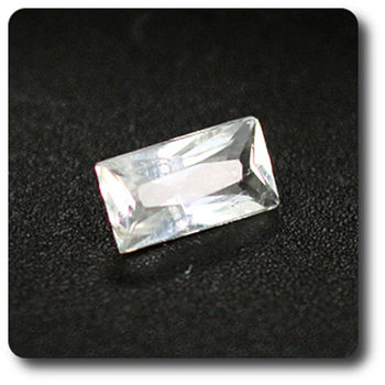 0.30 cts FORSTERITE . IF