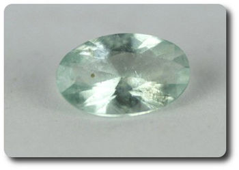 0.21 cts EMERAUDE. VS