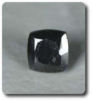 0.52 cts  MAGNETITE