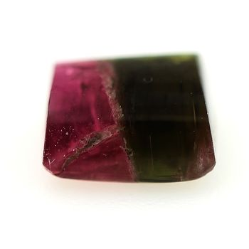 1.49CT. WATERMELON TOURMALINE. SI1