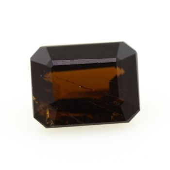 1.81 CT. DRAVITE BROWN TOURMALINE