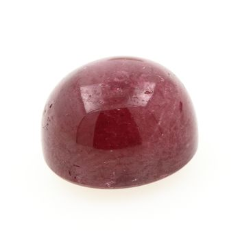 4.78 CT.  RED STAR RUBY