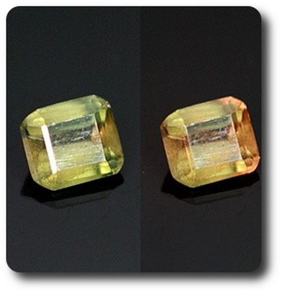 0.56 CT. TRIPHYLITE