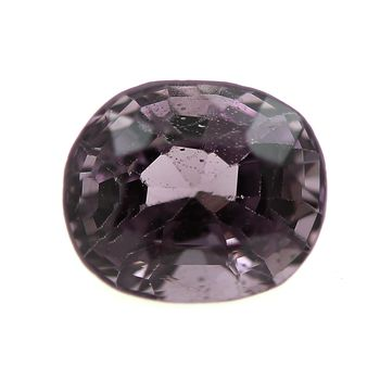 2.21 CT.  PINK  SPINEL . VS2