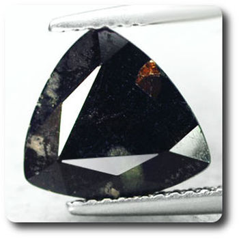 3.55 CTS. EUDIALYTE
