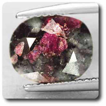 3.86 CTS. EUDIALYTE