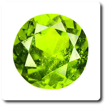 1.26 CTS . VESUVIANITE . VS2