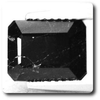 3.26 CT.  SHORL TOURMALINE