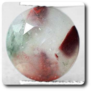 3.20 CT. NATURAL BLOODSTONE