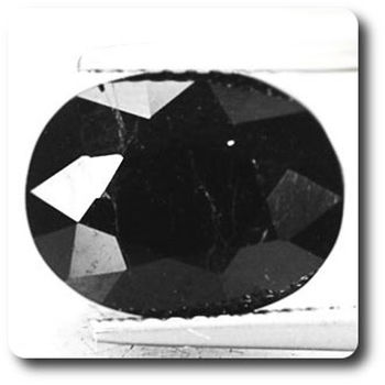 4.83 CT.  SHORL TOURMALINE