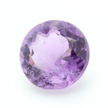 3.52 CT. PURPLE AMETHYST . VVS1