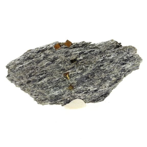 Pyrite. 272.9 cts.